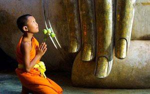bai-lay-phat